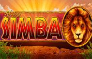 Слот African Simba