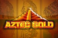 Популярный игровой автомат Aztec Gold