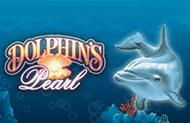 Игровой автомат на деньгиЖемчужина Дельфина