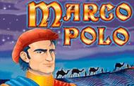 Слот Марко Поло