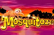 Слот Mosquitozzz
