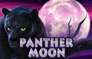 Слот Луна Пантеры