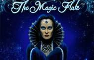 Слот The Magic Flute