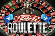 Играть на сайте в American Roulette