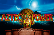 Играть в слоты Aztec Power