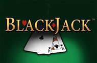 Играть онлайн в слот Blackjack Professional Series