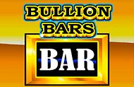 Онлайн игровые автоматы Bullion Bars