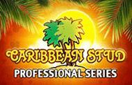 Бесплатно онлайн слот Caribbean Stud Professional Series