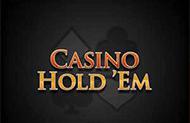 Играть в слот Casino Hold'Em