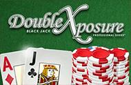 Бесплатно игровой автомат Double Exposure Blackjack Pro Series