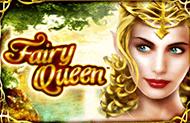 Играть на деньги в Fairy Queen