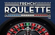 Бесплатно игровой автомат French Roulette