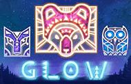 Играть в игровой автомат Glow