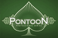 Онлайн игровые автоматы Pontoon Pro Series