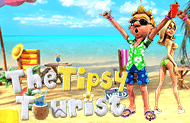 Играйте бесплатно в The Tipsy Tourist