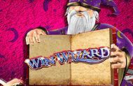 Бесплатные слоты Win Wizard