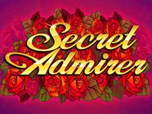 Популярный автомат Secret Admirer от производителя Microgaming