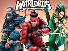 Warlords – Crystals Of Power с бонус-функциями от казино JoyCasino